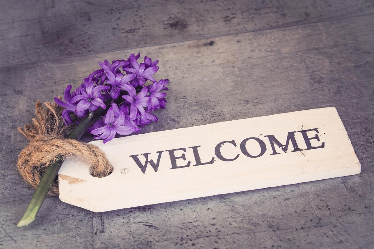 hyacinth-1398839_1280