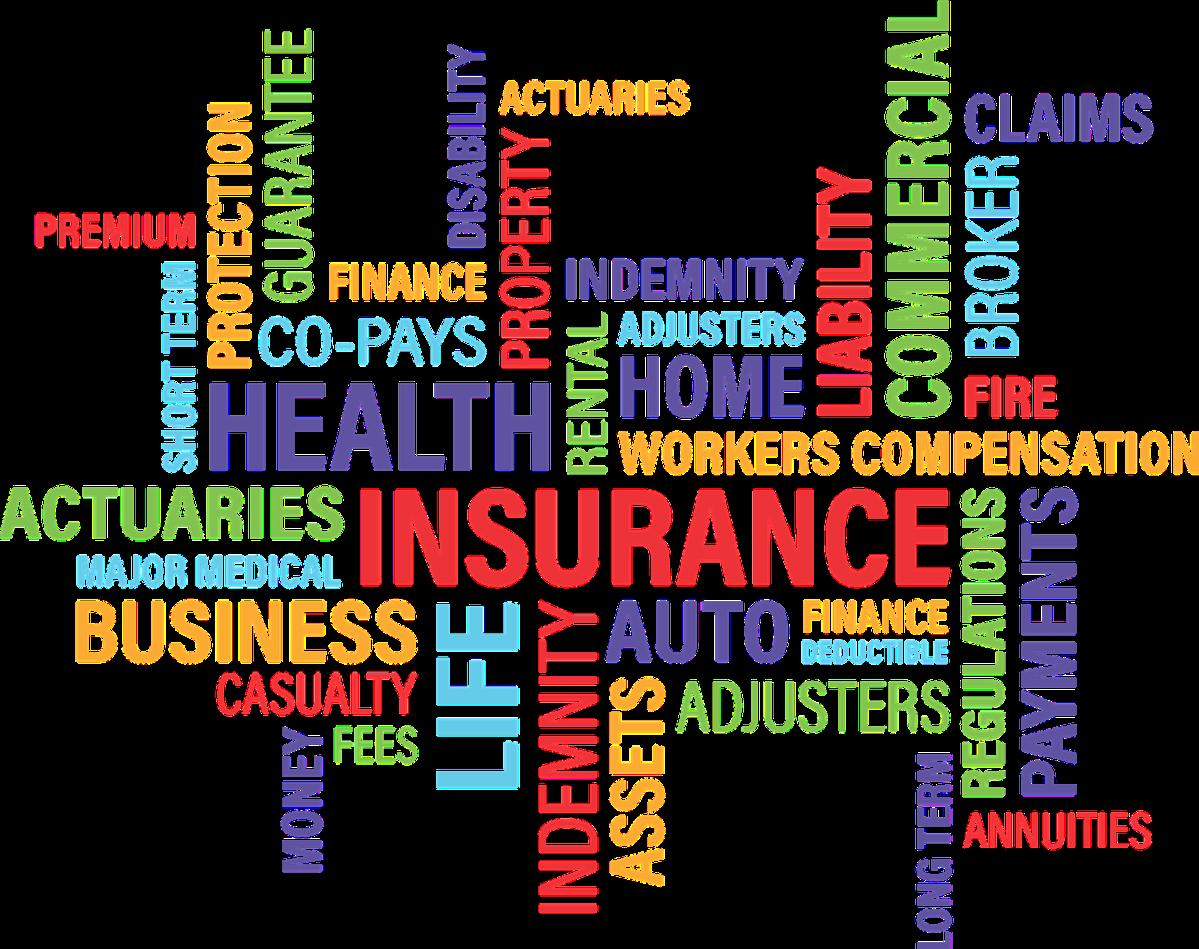 insurance-1337564_1280