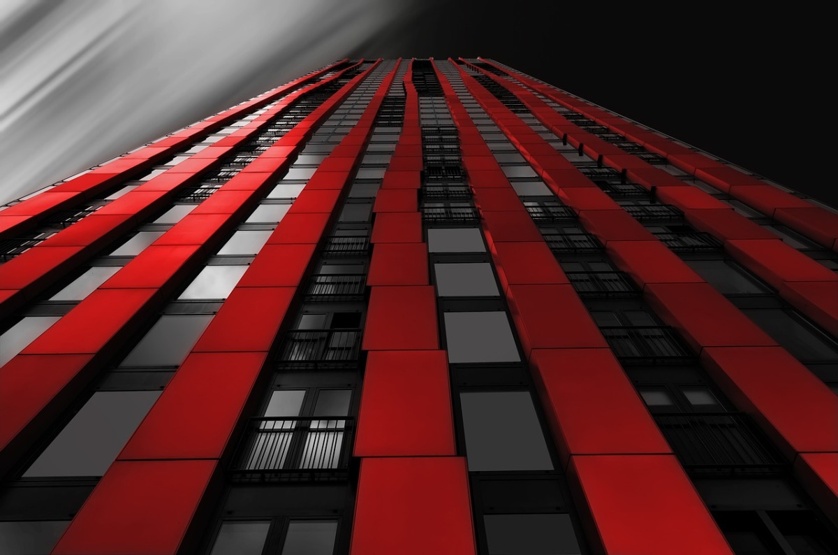 building-1590596_1280