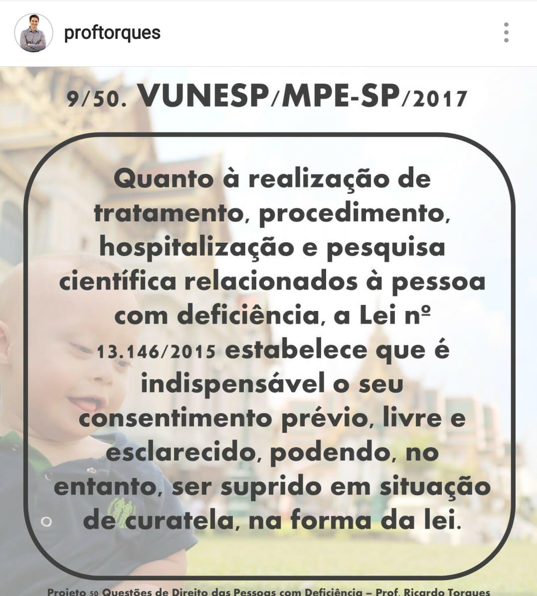 WhatsApp Image 2018-05-31 at 09.29.09